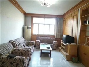 青年小区3楼、2室2厅1卫、带地下室