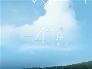 冷≥�n≤