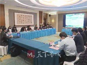 201846棋牌要崛起……