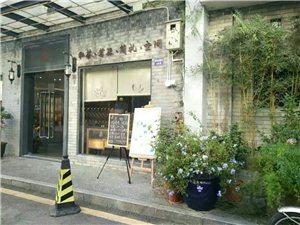深圳本地游记:梧桐山艺术小镇①
