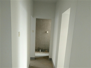 东风小区2室2厅1卫79万元