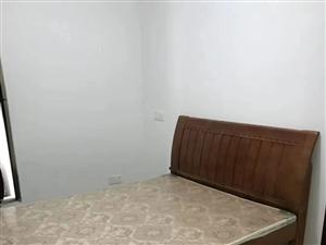 世纪豪庭公寓2房精装修出租1300电梯房