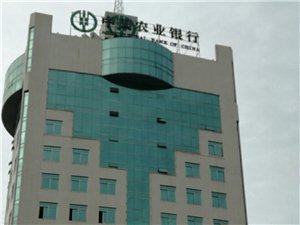 自贡市首个金融专项审判合议庭取得