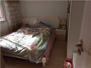 龙腾锦城3室1厅1卫50万元