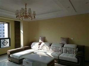 阳光凯悦3室2厅2卫61.8万元