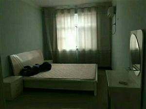 锦绣青城3室2厅2卫67万元
