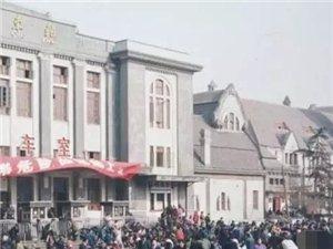 老艺术家路过济南火车站心如刀绞!当年中国