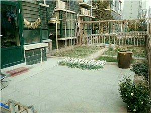 出售大顺花园3室2厅1卫31万元