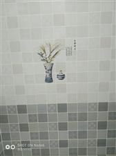 高巛建材城圣堡龙陶瓷