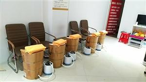 开阳店《广东好孝心健康生活馆空罐环保换购