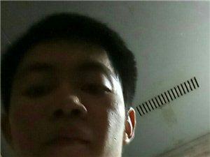【帅男秀场】小吴