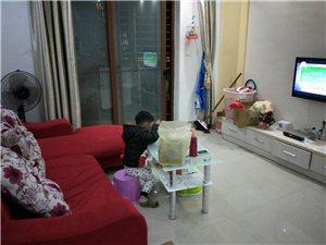 锦绣家园1室1厅1卫1000元/月