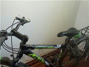 山地自行车出售!!!