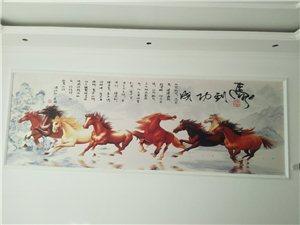 专业贴壁纸壁画玻璃纸电话1766059