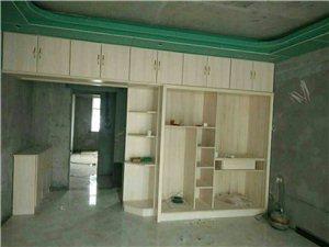 专业才能给你装修温馨的家