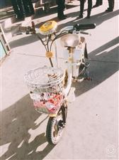 ??新日牌  饮水机  新飞牌   小太阳  夏新牌   空调防盗网 用了四个月  安上螺丝就能用 ...
