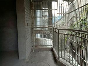 天紫花园3室2厅2卫48.8万元