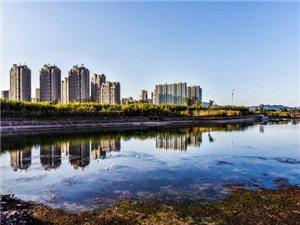 安徽唯一不通高铁的经济强县,却有着让人惊