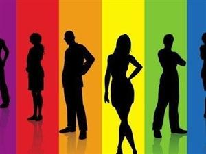 如何同不同性格的人相处?(34)