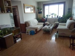 永安小区3室2厅1卫87万元