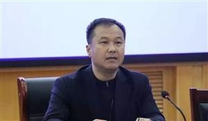 """山东严打旅游违法违规""""黑导""""""""黑店"""""""""""