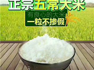 吃上一碗好米饭,是幸福生活的基础。记得曾