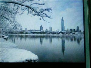 乍暖还寒二月天