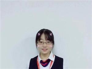梅河口中公教育3月3日省考模擬考試