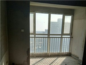 蓝波圣景毛坯现房大产权的全款可优惠