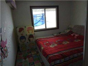 城南新区3室2厅1卫600元/月