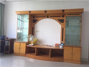 利川广电宿舍院(人民医院入口处)3室2厅2卫1000元/月