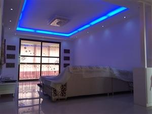 老葡京平台清泉小区3室2厅2卫精装修带房产证