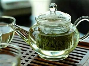 史上最全茶叶冲泡法,爱茶人必知!