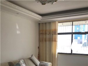 淅川二高对面2室2厅1卫670元/月