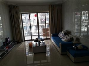 君悦华庭2期电梯房新装3房首次出租