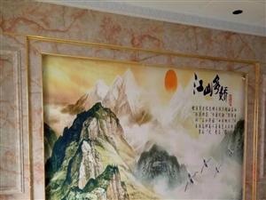 多格印象专业私人订制背景墙,玄关,吊顶,