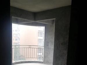 龙腾锦城3室2厅2卫57万元