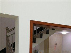 私营经济园8室3厅3卫