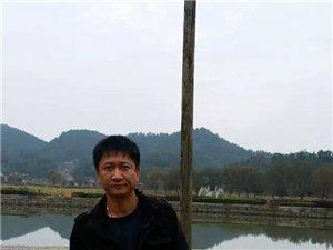 陈高峰,衡东大浦石滩人