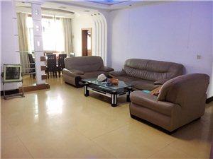 永修县委大院3室2厅2卫350元/月限女性