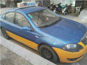 海翼佳构团体出租车出售