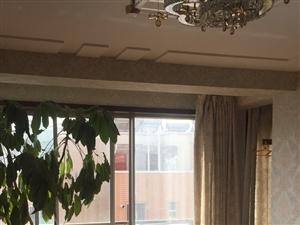 康盛花园3室2厅2卫58万元