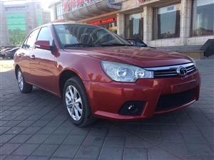 2012年1.5东南V3菱悦-检车保险全年