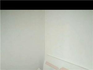 凤翔园2室2厅1卫850元/月