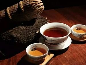 """茶之至高境界,为何是""""废茶""""?"""