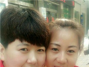 """【聚焦三八妇女节】访谈山阳小城里的女人""""金牌""""月嫂许竹芹女士"""