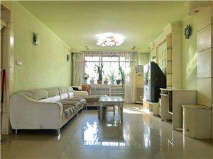 东华园2室2厅1卫1600元/月