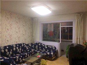 三号门世纪苑小区非高层精2室1厅1卫1400元/月