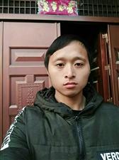 征婚启事:本人李奎奎,男,今年27岁,体