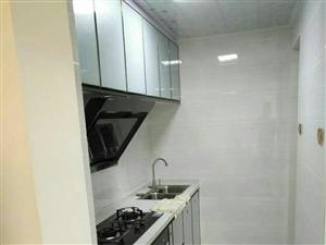 水榭丹堤2室2厅1卫1700元/月